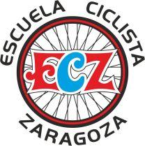 ECZ _ logo color  pq