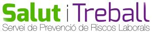 logo_rect_2100px