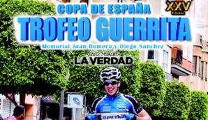 TROFEO-GUERRITA-2015xx