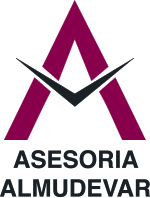 asesoria_almudevar2