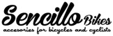 SencilloLogo-2016-w-300x98