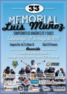 XXXIII_memorial