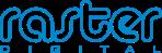 logo-raster-1