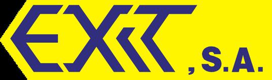 logoexit-3500x1037