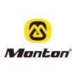 monton-blog