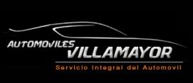 Talleres_Villamayor