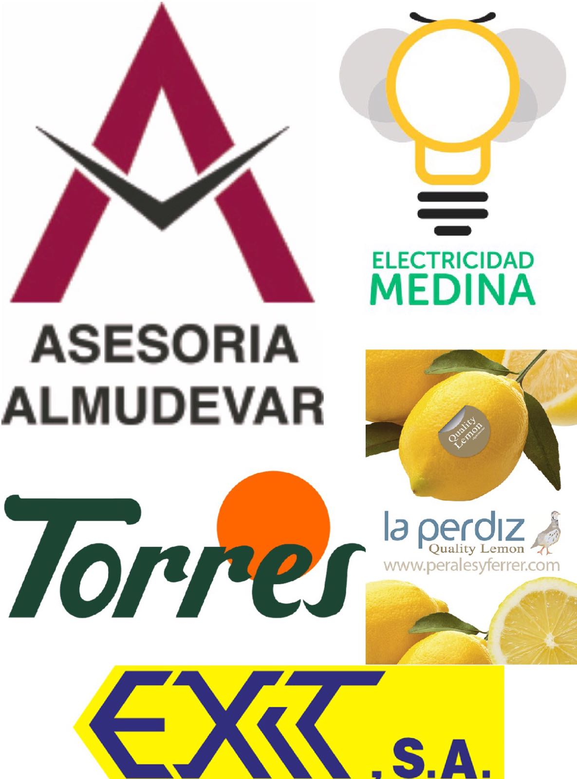 Equipo La Tova-Asesoría Almudévar   Equipo Ciclista Élite/Sub23